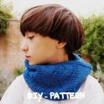 Fall clothing - Pattern children co..